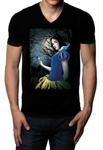 Snow White / Blancanieves