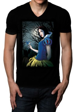 Snow White / Blancanieves