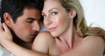 intimacy advice san diego counseling