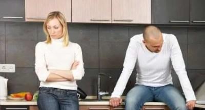 Rebuild-Trust-After-Affair-Advice-Expert
