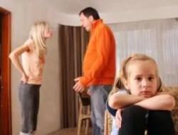 recognize unwanted behaviors