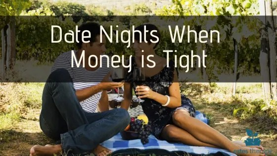 date night money tight cheap date ideas romance budget love relationship