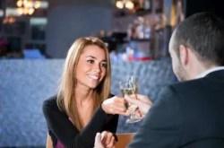 good first dates