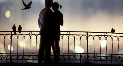Secrets for Attracting Your Dream Guy