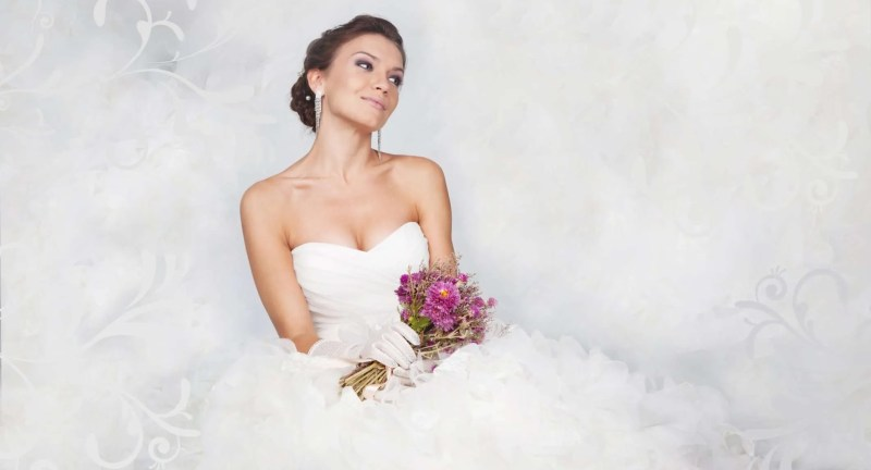 """Questions to Ask & Address Before You Say """"I Do"""""""