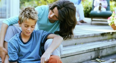 Blended Family Wedding? How to Handle Your Kids' Breakdowns