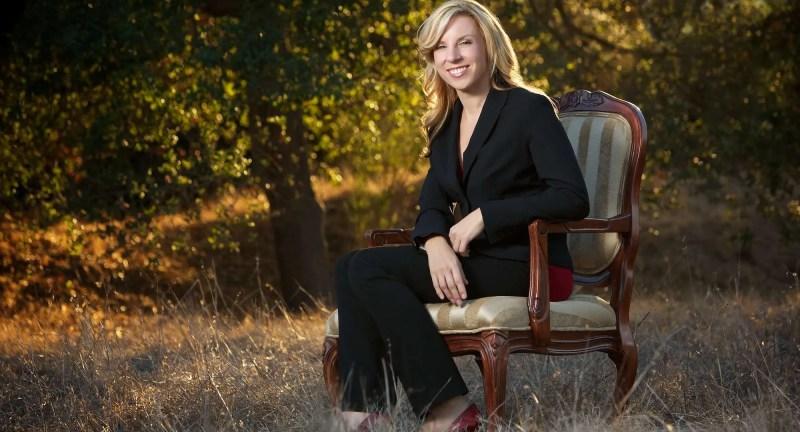 San Diego Marriage Therapist