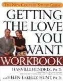 Get_Love_Finding_Love_Book_Relationship