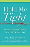 hold me tight eft book