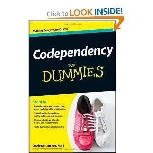 Codependency_for_dummies