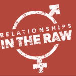 relationships in the raw column
