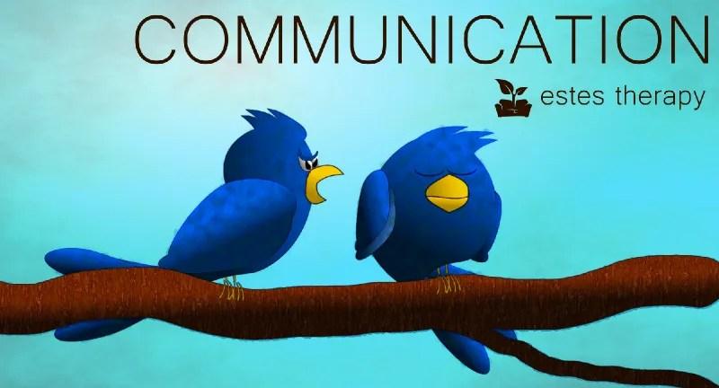 communication advice san diego