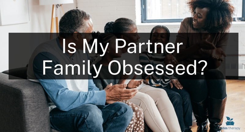 family obsessed boyfriend obsessed with family oriented wife obsessed enmeshed