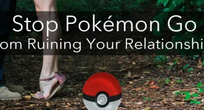 Pokémon Go and Relationships, Pokémon Go boundaries, Pokémon Go pros and cons, Pokémon Go fights, Pokémon Go boyfriend, Pokémon Go girlfriend, Pokémon Go husband, Pokémon Go wife, Pokémon Go kids, Pokémon Go family,