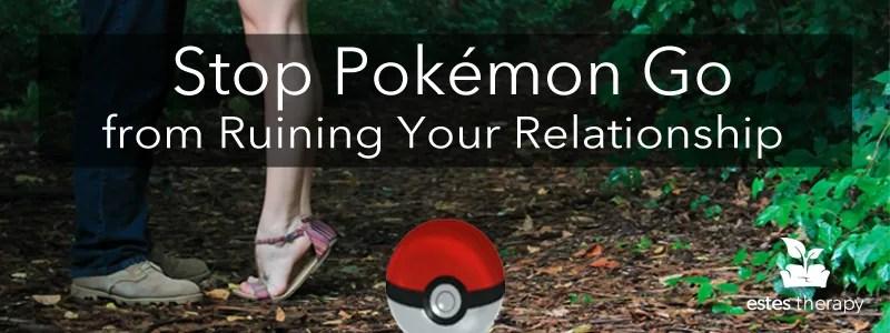 Pokémon Go and Relationships, Pokémon Go boundaries, Pokémon Go pros and cons, Pokémon Go fights, Pokémon Go boyfriend, Pokémon Go girlfriend, Pokémon Go husband, Pokémon Go wife, Pokémon Go kids, Pokémon Go family,