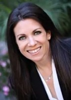 Rina Podolsky Associate Marriage and Family Therapist - San Diego Couples Counseling