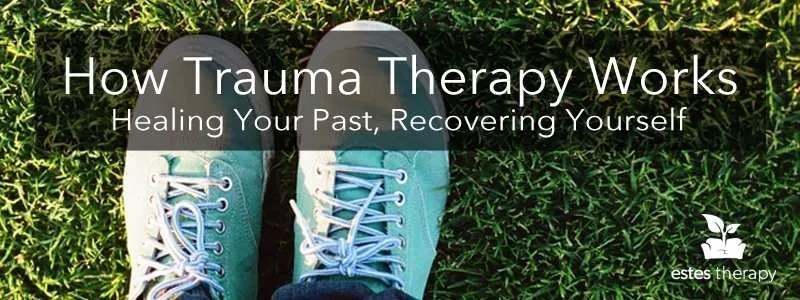 trauma therapy, trauma counselling, trauma counseling, trauma therapist, trauma counselor, trauma counselling, san diego