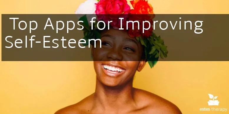 self esteem self-esteem build confidence improvement personal growth