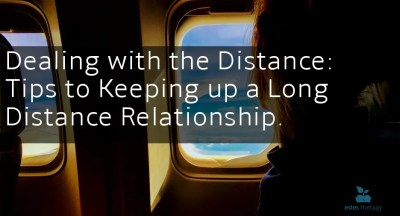 couples counseling san diego therapy relationships distance long distance