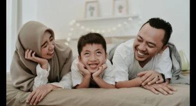 counseling for families family therapy