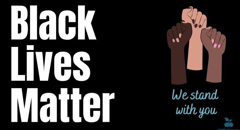Black Lives Matter Ahmaud Arbery Breonna Taylor George Floyd Elijah McClain