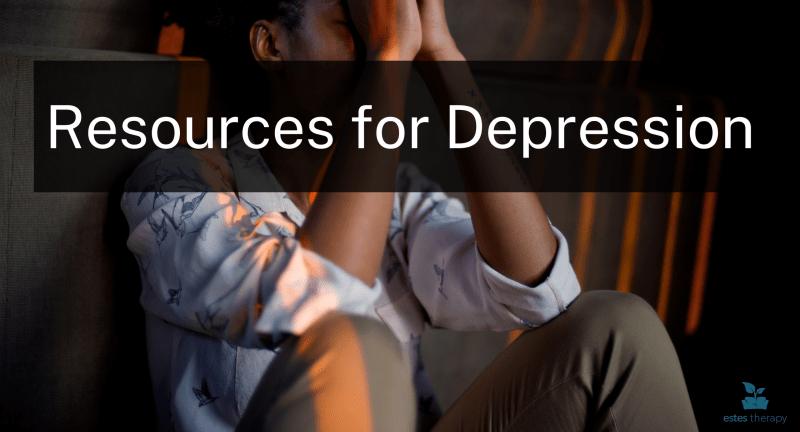 depression depressed improve mood covid effects happiness funk