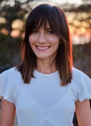 Dana Pasculescu