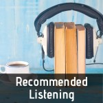 podcasts and videos for self help self improvement self-care mental health education psychology