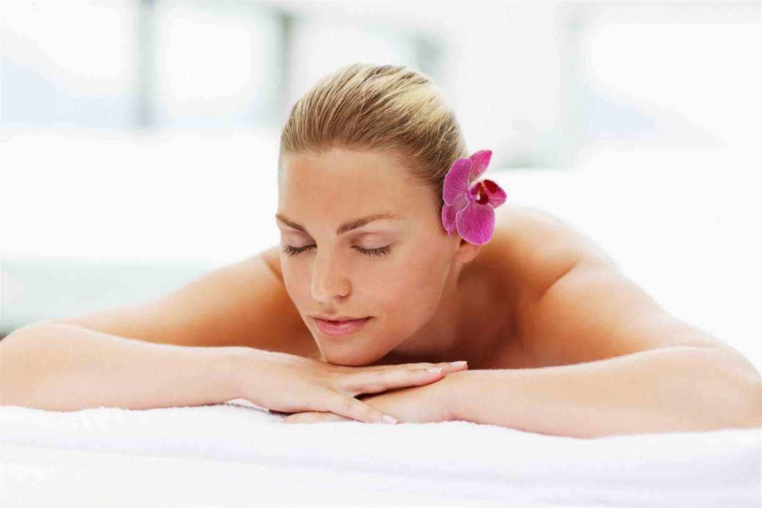 Massaggio-Relax-estetista