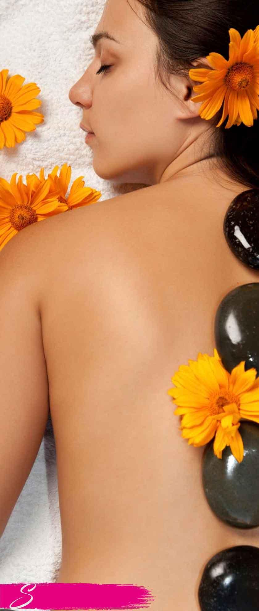 estetista-ciampino-massaggio-Hot-Stone-sensazioni