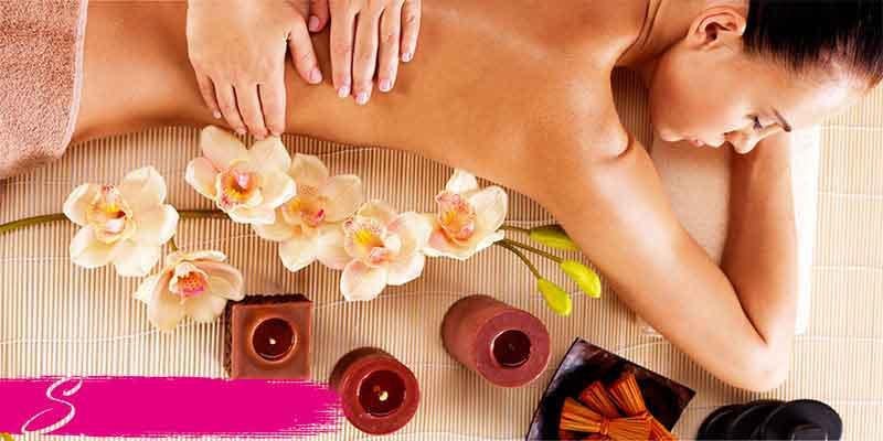 estetista-ciampino-massaggio-con-burro-sensazioni-cel