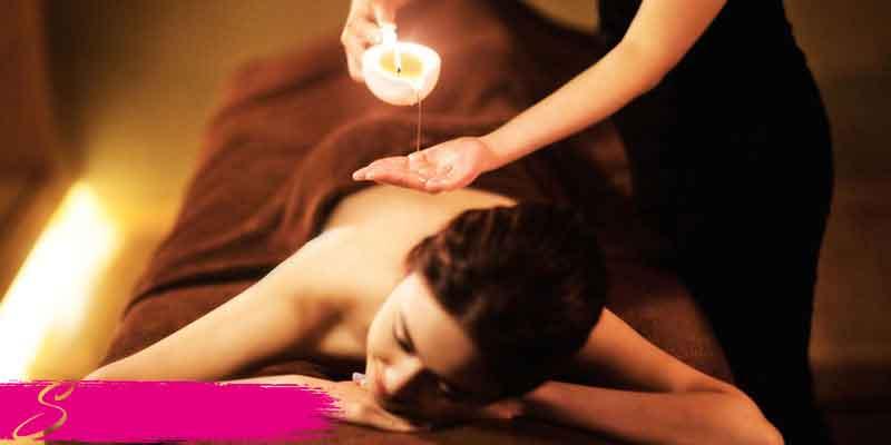 estetista-ciampino-massaggio-con-candela-sensazioni-cel