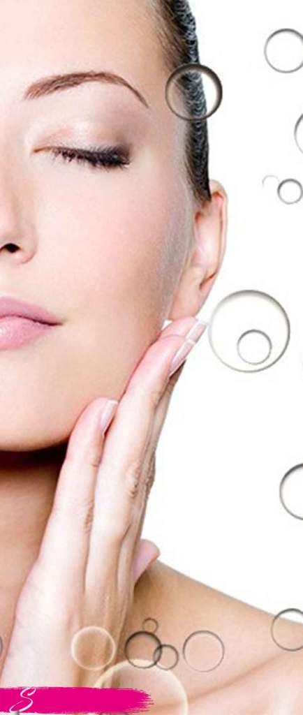 estetista-ciampino-sensazioni-anti-age-ozonoterapia