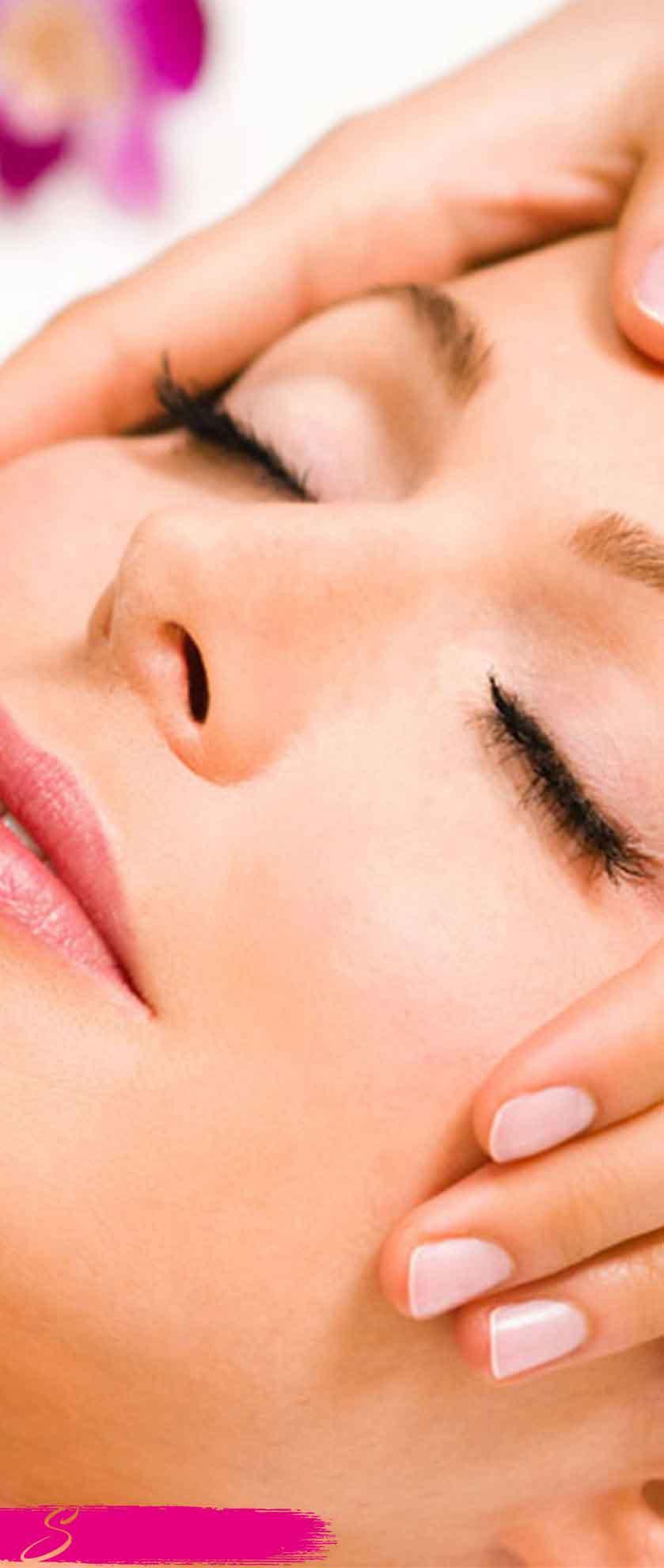 estetista-ciampino-sensazioni-pulizia-viso