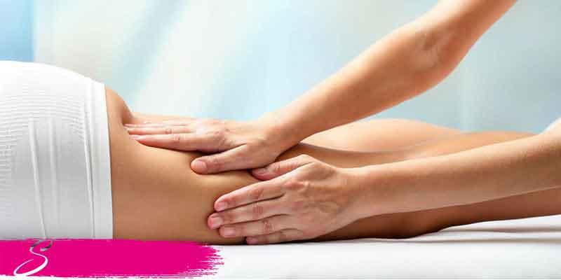estetista-ciampino-sensazioni-trattamenti-benessere-linfodrenante-manuale-cell