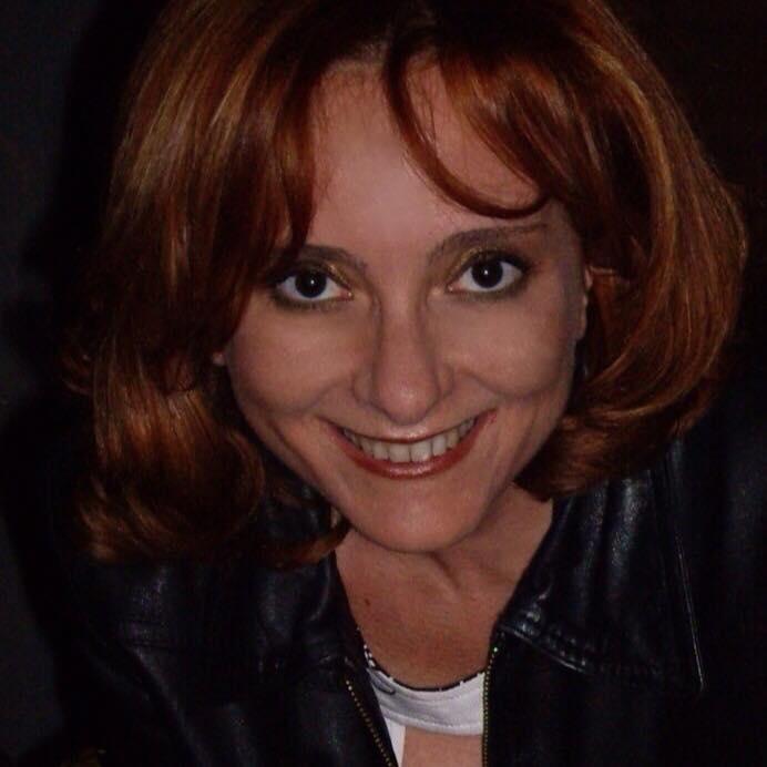 Rita Cavicchi