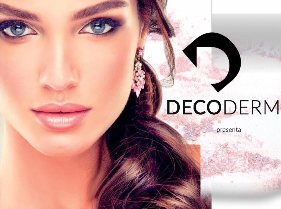 Estetica Kallisté - Servizi Decoderm Make Up