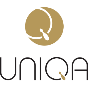logo-uniqa-orizzontale