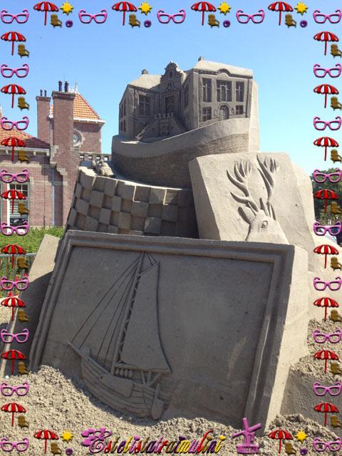 sculture-di-sabbia