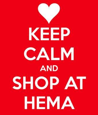 hema2
