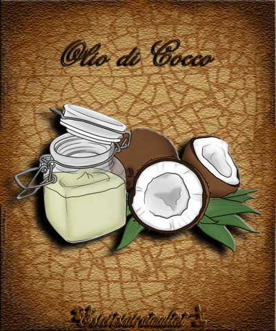N_Oliodicocco