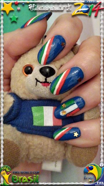 worldcupITALIA2014