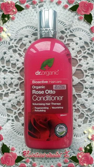 shampoobalsamorosa1
