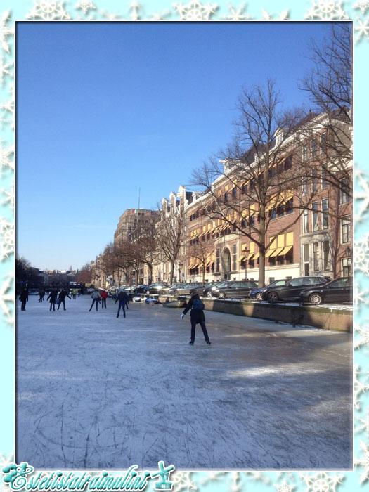 winteriscoming11