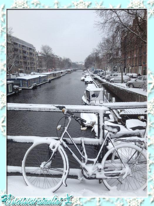 winteriscoming3