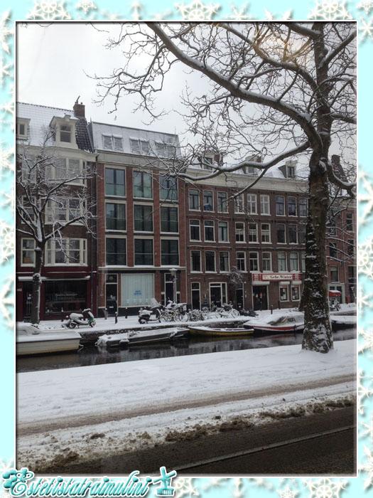 winteriscoming4