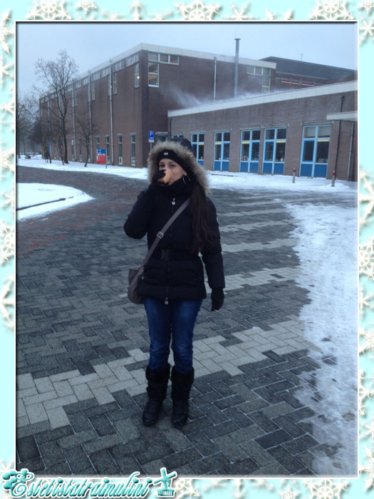 winteriscoming7
