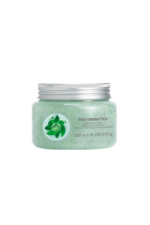 Fuji_Green_Tea_Esfoliante_Corpo