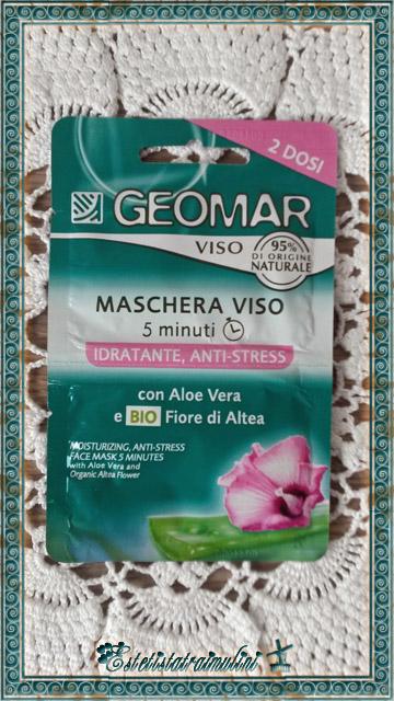 geomar3