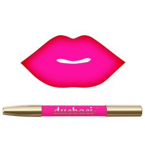 NeveCosmetics-DueBaci-Power-01